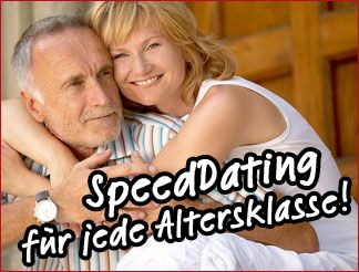 Die besten gay-dating-website in Kanada